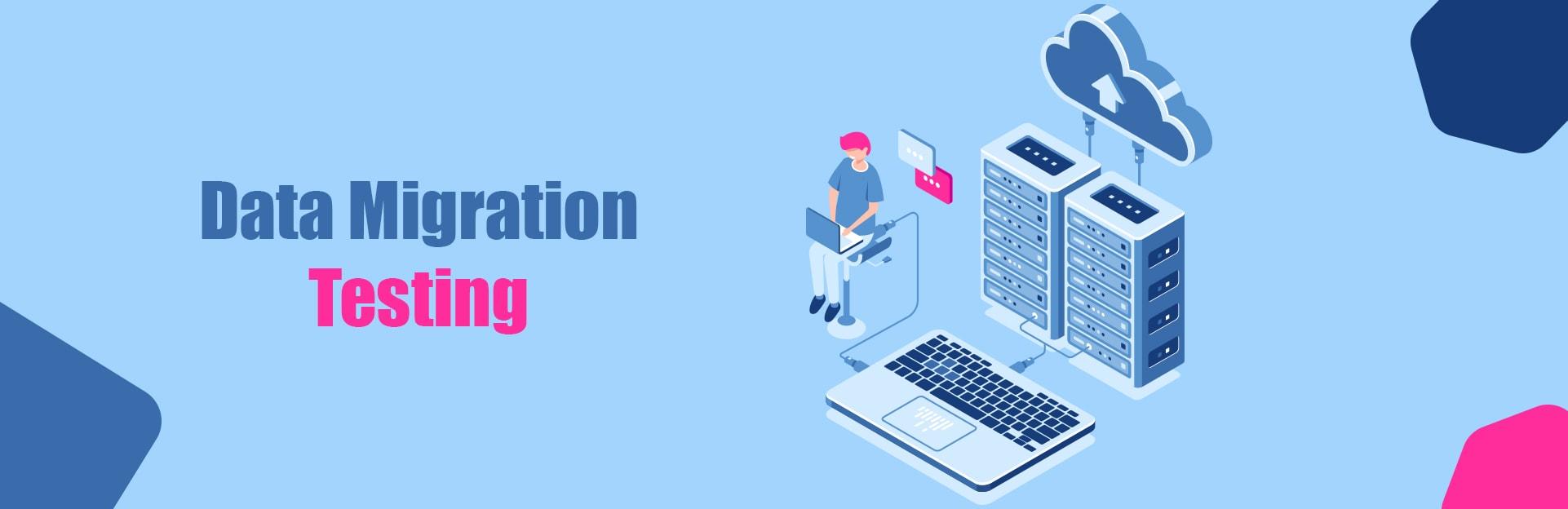 Data-Migration-Testing