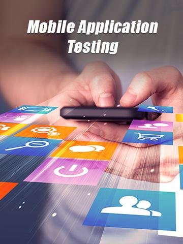 Mobile Application Testing