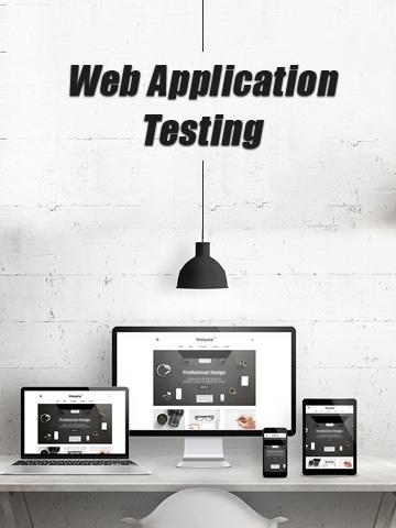 Webbased Testing