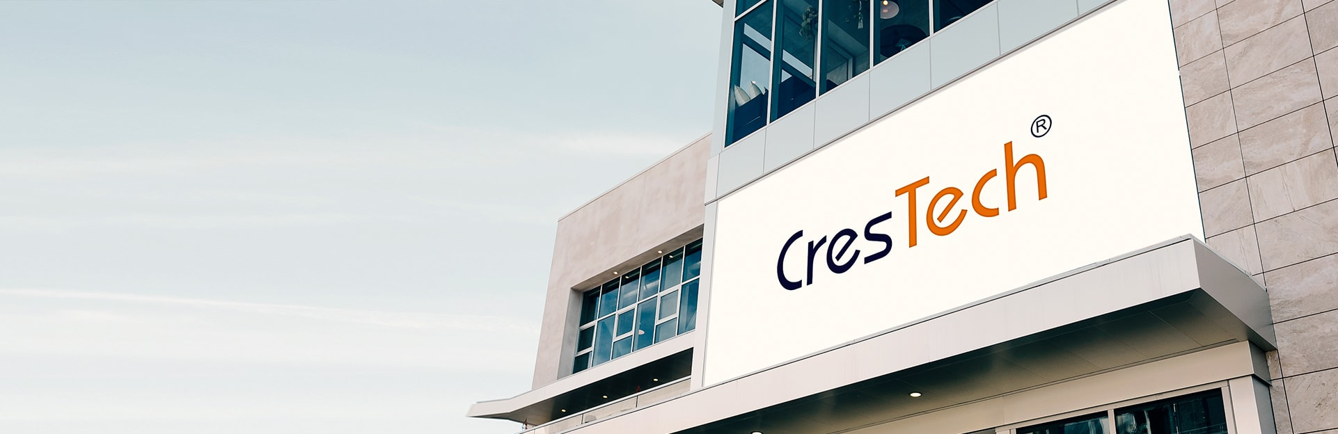 Crestech provides testing services and solutions for Technology, e-commerce, BFSI, Retail, Telecom, Media, Consulting.