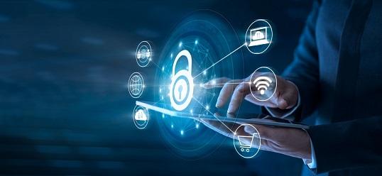 Understanding Security Compliances
