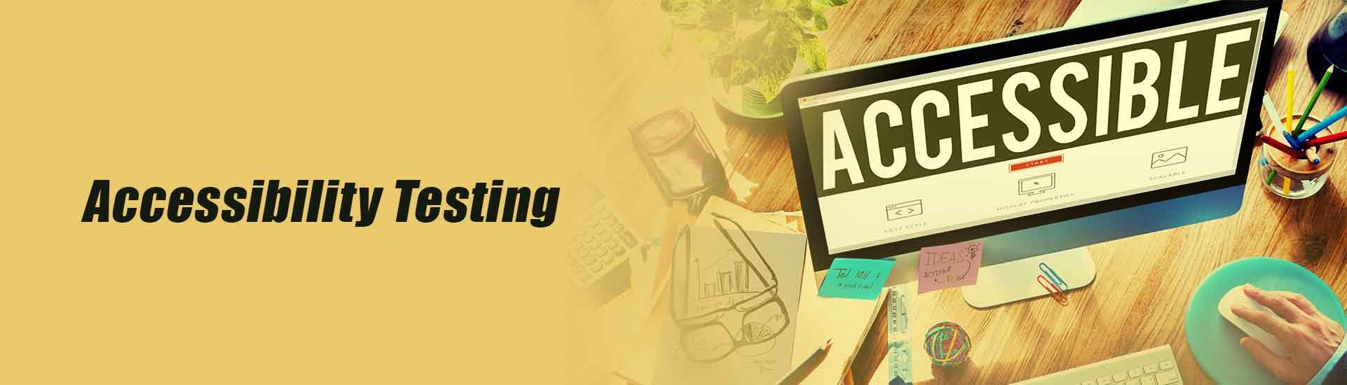 Automation Testing Solution in India and USA
