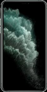 iphone11pro_pro